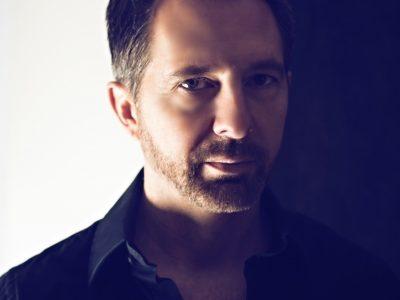 Marc Enfroy