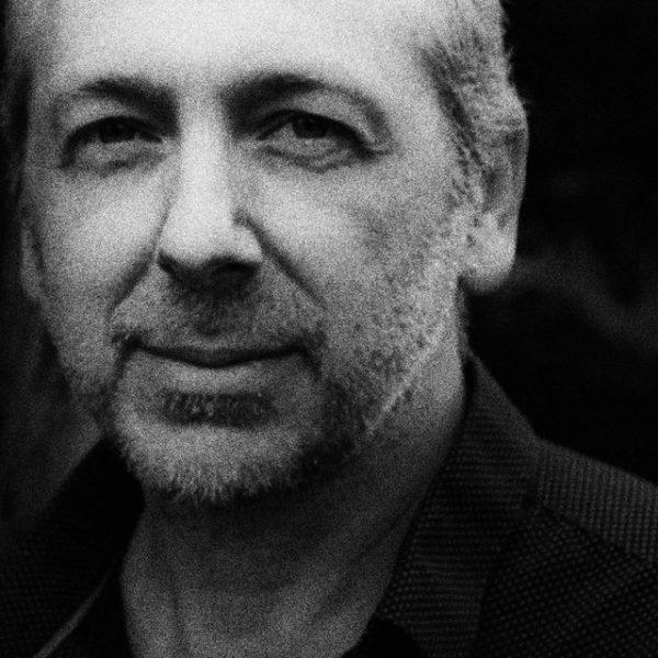 Peter Cavallo